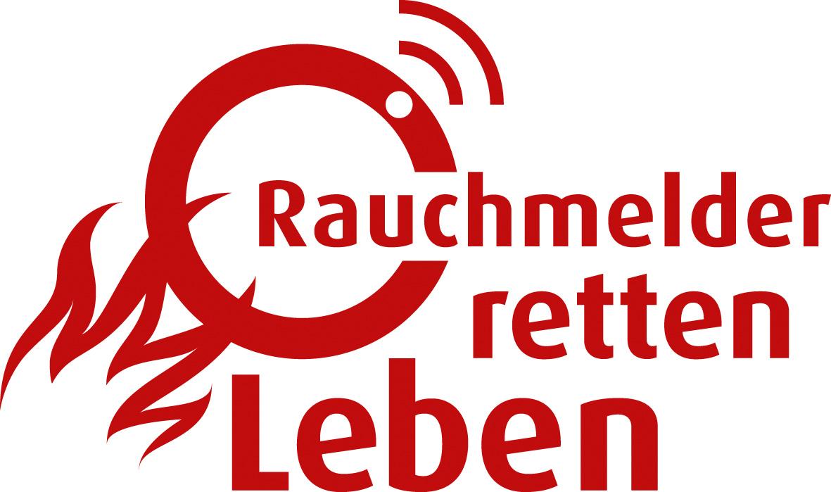 http://www.ffw-osterspai.de/images/Buergerinfo/rrl_logo_rot_rgb.jpg